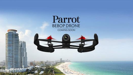 parrot_bepop_01