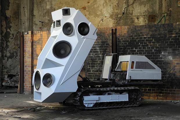 sound_tank02