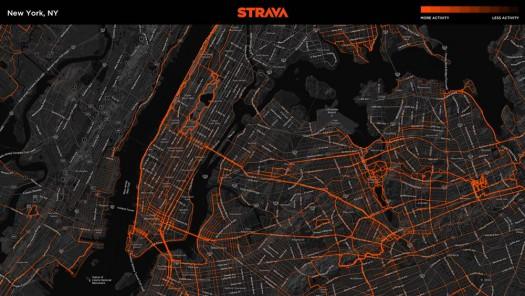 strava-metro-heatmap-NYC