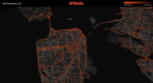 strava-metro-heatmap-San-Francisco-CA