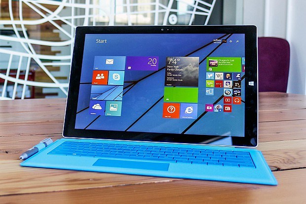surface-pro-3-hands-on