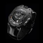 urwerk-ur-105m-dark-knight-altin-watch-face-view