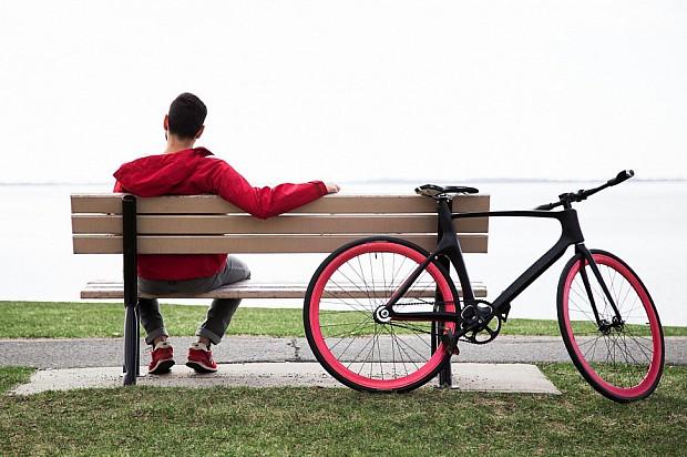valour-bike-kickstarter-1-970x646-c