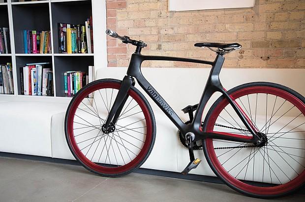 valour-bike-kickstarter-4-970x646-c