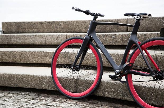 valour-bike-kickstarter-5-970x646-c