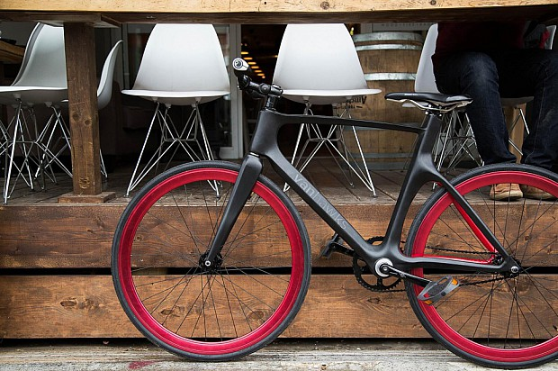 valour-bike-kickstarter-6-970x646-c