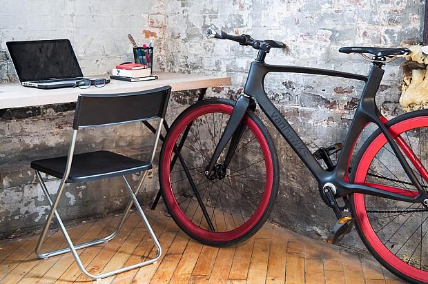 valour-bike-kickstarter-7-970x646-c