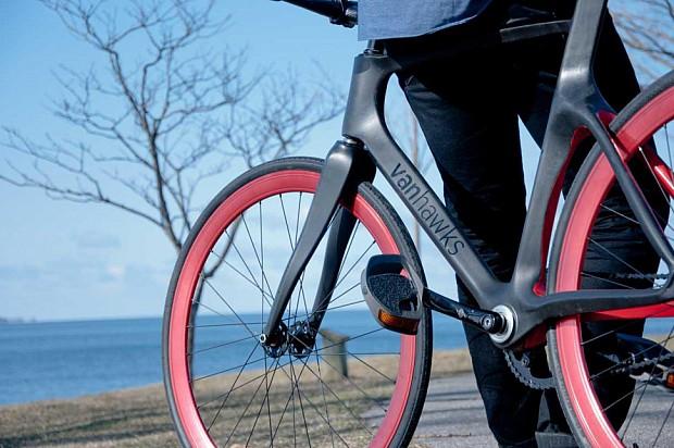 valour-bike-kickstarter-8-970x646-c