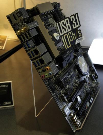 ASUS_shadow-Quicksilver_USB3.1_board_Computex_02