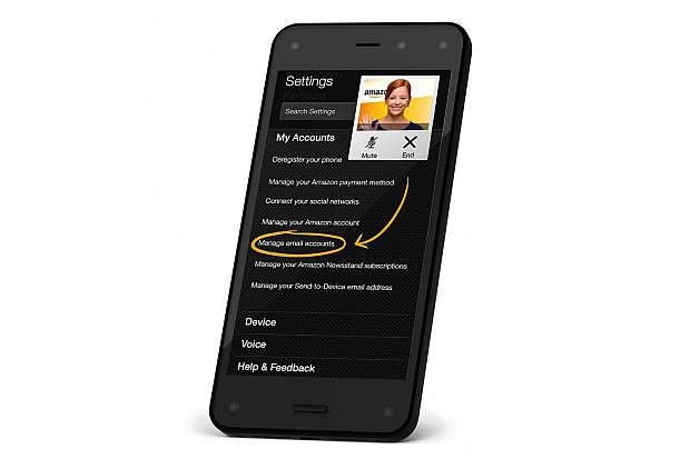 Amazon-Fire-Phone-Mayday