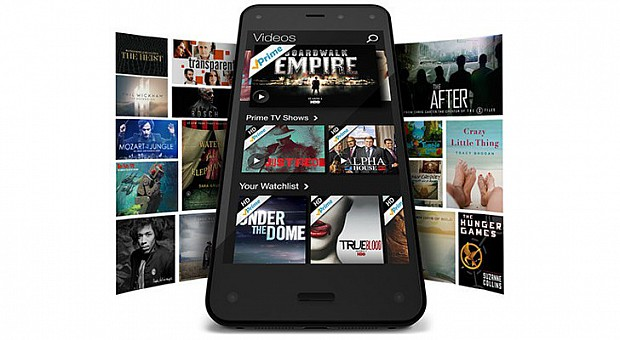 Amazon-Fire-Phone-Officially-Introduced-with-2-2GHz-Quad-Core-CPU-Four-Tracking-Cameras-3D-UI-447419-3