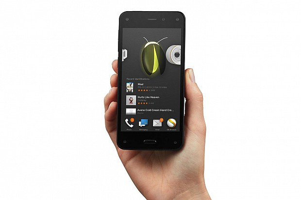 Amazon-Fire-Phone_Hand_Firefly