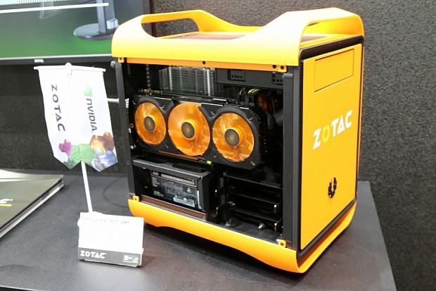 Computex2014-Zotac06