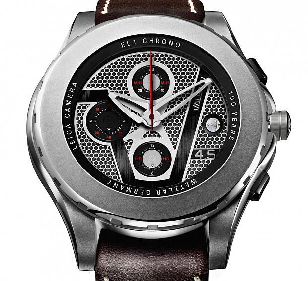 EL1-100-Years-Of-Leica-Photography-Edition-titanium-chronograph_4