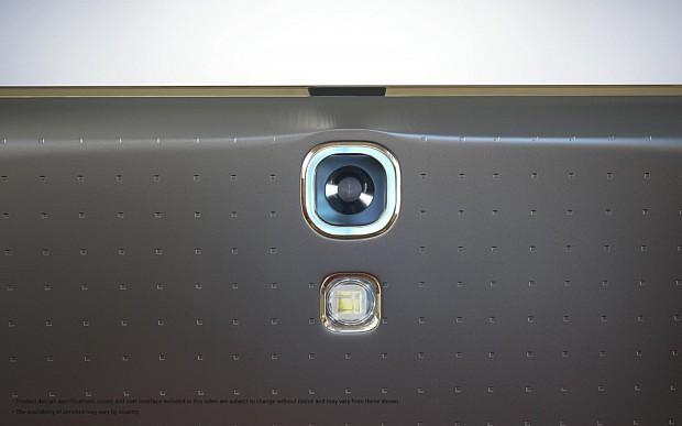 Galaxy-Tab-S-05
