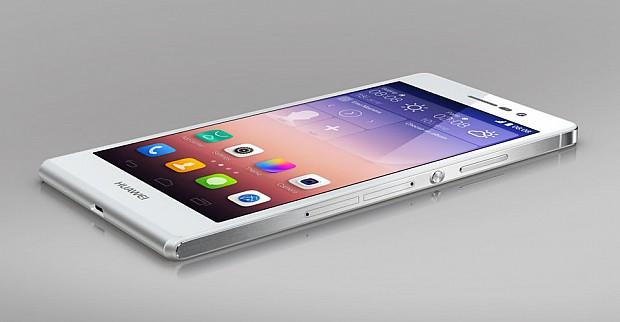 Huawei-Ascend-P7-teszt4