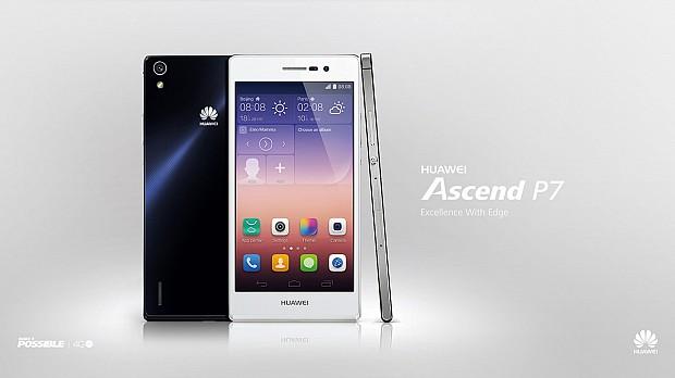Huawei-Ascend-P7_teszt_1