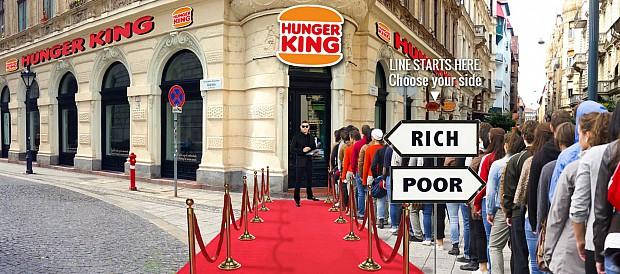 Hunger_King_budapest_opera
