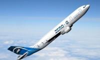 Fapados jegy is kapható a zérógravitációs járatokra