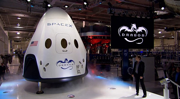SpaceX_06