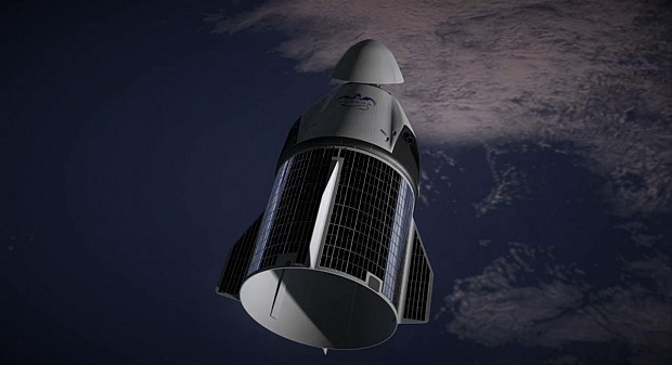 SpaceX_09