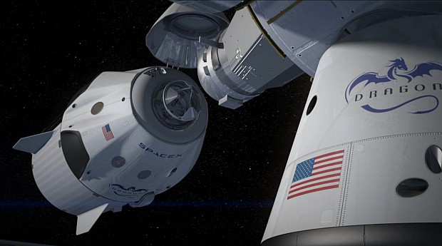 SpaceX_11