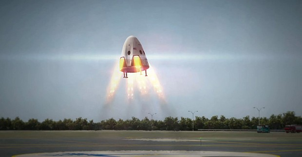 SpaceX_16