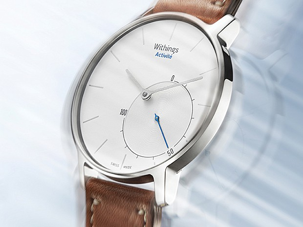 Withings-6