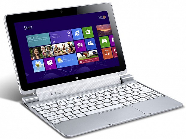 acer-iconia-tab-w510-tablet_video_tech2