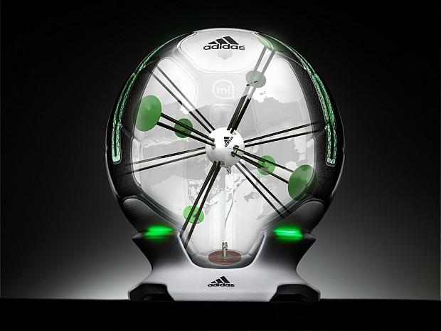 adidas-Smart-Ball