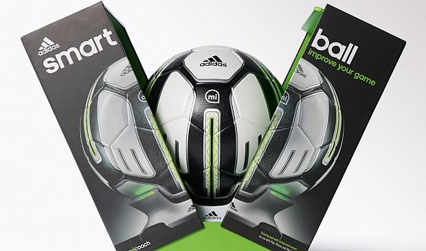 adidas-smart-ball_03