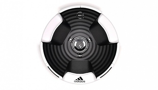 adidas_micoach_smart_ball_2