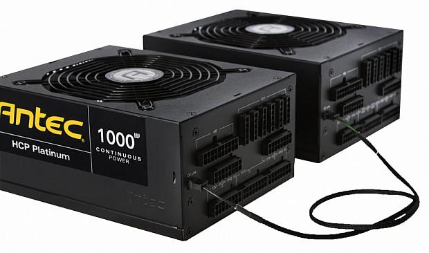 antec-HCP-1000-Platinum-01