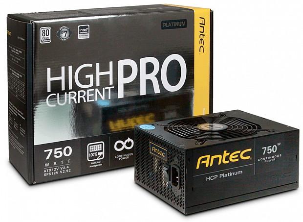 antec_750w_HCP750-Platinum_box