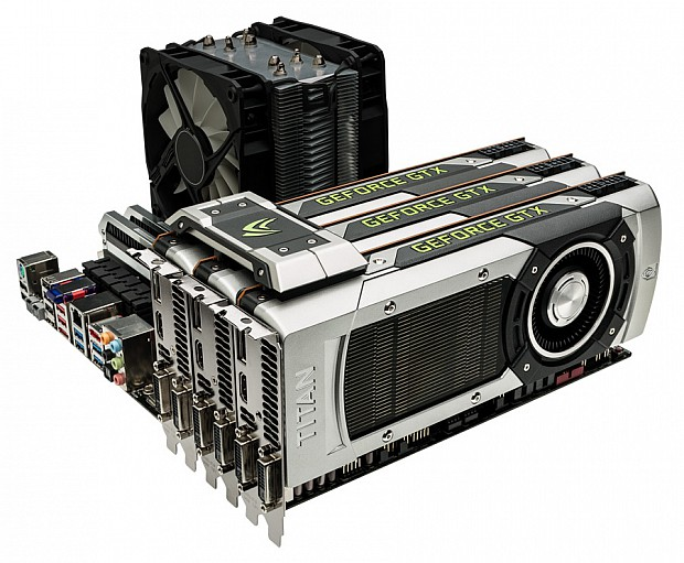 geforce-gtx-battlebox-sli-bridge
