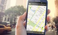 Google Maps offline módban, roaming és adatforgalom nélkül: OK Maps