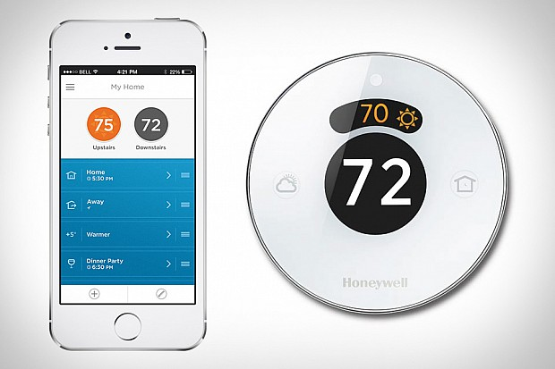 honeywell-lyric-thermostat