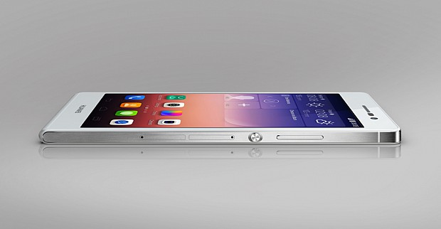 huawei-Ascend_P7_2