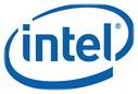 intel-logo-2
