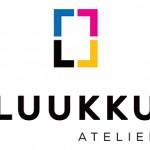 Luukku Atelier