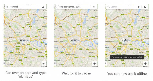 offline-google-terkep-ok-maps