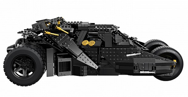 LEGO-UCS-Set-LEGO-September-2014-Release-e1405892347347