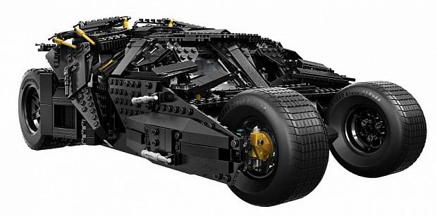LEGO_Batman_03cxzkjb11oa1iztnj2mnn