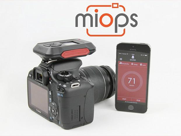 MIOPS-main