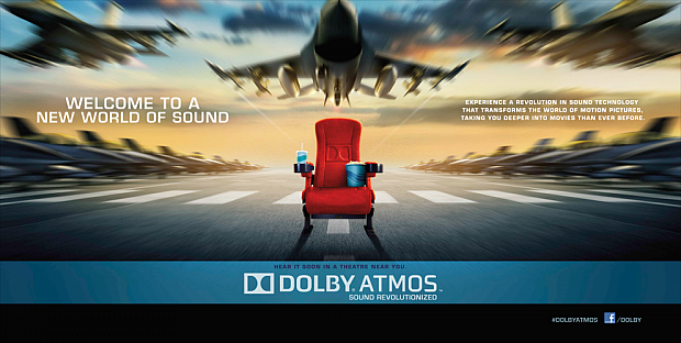 Main_Poster_Dolby_Atmos.png