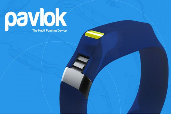 Pavlok-fitness-tracking-device_1