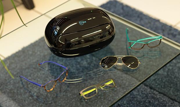 cliris szemüvegtisztító