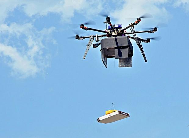 dodo-pizzas-new-drone-pizza-delivery-service
