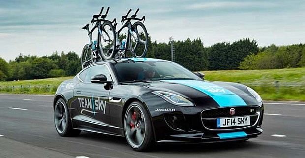 jaguar-f-type-tour-de-france_11