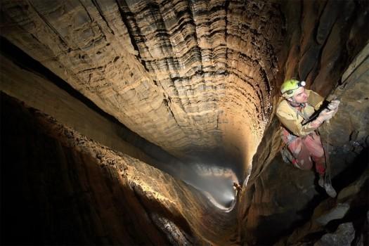 krubera-legmelyebb-barlang_05